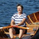 VC Punting at Dittons Skiff and Punting Club